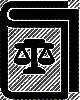 مراجع قضائی