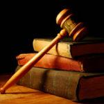 حقوق جزای عمومی
