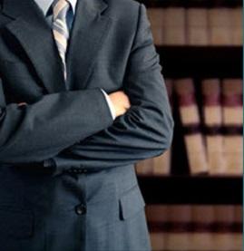 پرسش و پاسخ حقوقی
