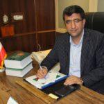 آقای حسن خزائی